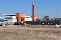 Commercial Real Estate for Sale in Centro , Playas de Rosarito, Baja California $450