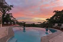 Homes for Sale in Manuel Antonio, Puntarenas $2,800,000