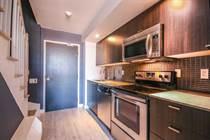 Condos for Sale in King/Bathurst, Richmond Hill, Ontario $622,800