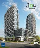 Condos for Sale in Markham/ Bur Oak, Markham, Ontario $500,000