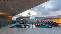Homes for Sale in Playa del Carmen, Quintana Roo $1,144,900