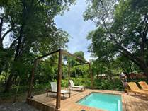 Homes for Sale in Surfside, Playa Potrero, Guanacaste $265,000