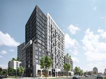 Condos for Sale in Yonge/16th, Richmond Hill, Ontario $470,000