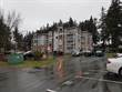 Condos for Sale in Central Campbell River, Campbell River, British Columbia $159,900