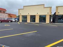 Commercial Real Estate for Sale in Moose Jaw, Saskatchewan $549,000