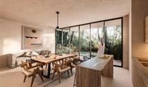 Homes for Sale in Carretera Tulum Coba, Tulum, Quintana Roo $179,000