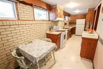 Homes for Sale in Paul Lake, Kamloops, British Columbia $479,900