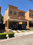 Homes for Rent/Lease in Alajuela, Alajuela $1,100 monthly