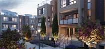 Homes for Sale in Davis Dr/Bathurst , Newmarket, Ontario $590,000
