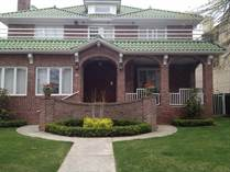 Homes for Sale in Manhattan Beach, Brooklyn, New York $2,350,000