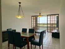 Condos for Rent/Lease in Arboleda, Guaynabo, Puerto Rico $1,200 monthly