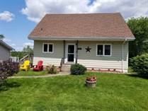 Homes for Sale in Nova Scotia, Lower Sackville, Nova Scotia $254,900