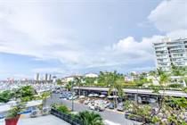 Condos for Sale in Marina, Puerto Vallarta, Jalisco $275,000