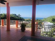 Homes for Rent/Lease in Rincon, Rincón PR, Puerto Rico $3,000 monthly