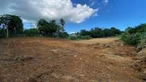 Lots and Land for Sale in Bo. Corrales, Aguadilla, Puerto Rico $60,000