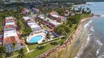 Homes for Rent/Lease in Villas de Playa, Dorado, Puerto Rico $1,400 one year