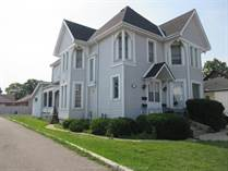 Multifamily Dwellings for Sale in Chatham, Ontario $499,900