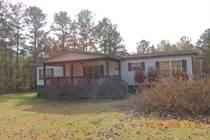 Homes for Sale in Lake Sinclair, Eatonton, Georgia $139,000