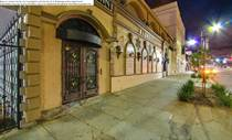 Commercial Real Estate for Sale in Hollywood, Los Angeles, California $3,850,000