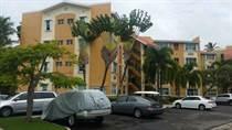 Homes for Sale in Casillas de Palmas, Humacao, Puerto Rico $325,000