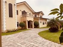 Homes for Sale in Hacienda Los Reyes, La Guacima, Alajuela $735,000