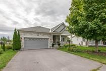 Homes for Sale in Stonebridge, Ottawa, Ontario $949,000