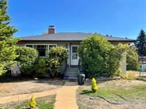 Homes for Sale in Tillicum, SAANICH, British Columbia $839,000