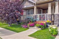 Homes Sold in Griesbach, Edmonton, Alberta $399,900