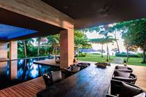 Homes for Sale in Papagayo Gulf, Guanacaste $5,500,000