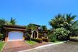 Homes Sold in Bejuco, Puntarenas $279,000