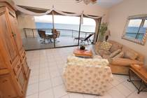 Condos for Sale in Sonoran Sea, Puerto Penasco/Rocky Point, Sonora $325,000