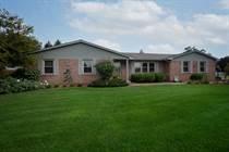 Homes for Sale in Penn Township, Mishawaka, Indiana $245,000