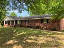 Homes Sold in Walnut, FALKNER, Mississippi $155,900