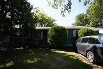 Homes for Sale in Waldheim, Saskatchewan $229,900