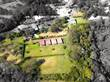 Farms and Acreages for Sale in El Tiról, Heredia, Heredia $890,000