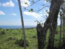 Lots and Land for Sale in Abreu , Cabrera, Maria Trinidad Sanchez $550,000