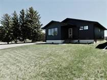 Homes for Sale in Saskatchewan, Assiniboia, Saskatchewan $169,000