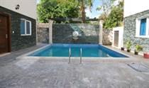Homes for Sale in Los Corales, Bavaro, La Altagracia $300,000