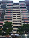 Condos for Rent/Lease in Santurce, San Juan, Puerto Rico $2,100 monthly