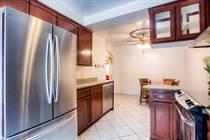 Homes Sold in Saint-Michel, Montréal, Quebec $525,000
