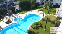 Condos for Sale in El Cortecito, Bavaro, La Altagracia $115,000