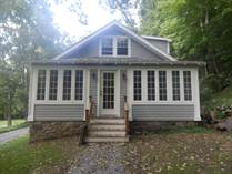 Homes for Rent/Lease in Brewster, New York $2,500 monthly
