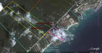 Lots and Land for Sale in Puerto Aventuras, Quintana Roo $28,600,000