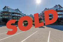 Condos Sold in Harrison Hot Springs, British Columbia $415,000