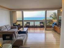 Condos for Rent/Lease in Condado, San Juan, Puerto Rico $5,250 monthly