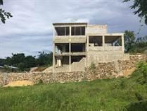 Homes for Sale in Rio San Juan, Maria Trinidad Sanchez $85,000
