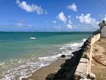 Lots and Land for Sale in Condado, San Juan, Puerto Rico $1,480,000