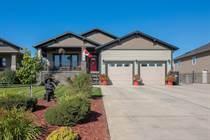 Homes for Sale in Coaldale, Alberta $900,000
