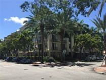 Homes for Rent/Lease in Hollywood, Florida $1,400 monthly
