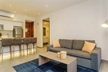 Homes for Sale in Downtown Playa del Carmen, Playa del Carmen, Quintana Roo $280,000